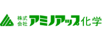 Производитель АНСС - компания Амино ап
