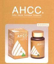 Препарат АНСС применяется при лечении рака и заболеваний печени. <strong/>Обладает противоопухолевым эффектом.